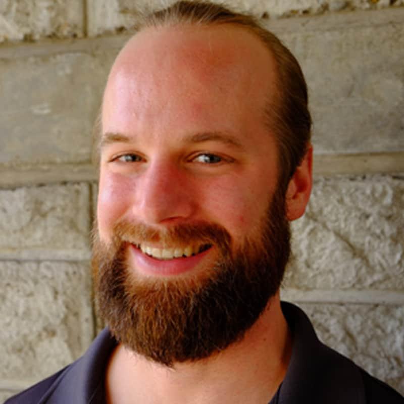 Dr. Jordan Wilde