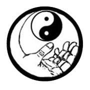 Oregon City Acupuncture Logo